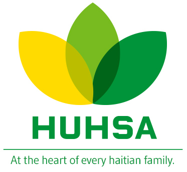 huhsa-about