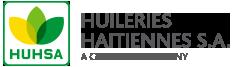HUHSA | Huileries Haitiennes