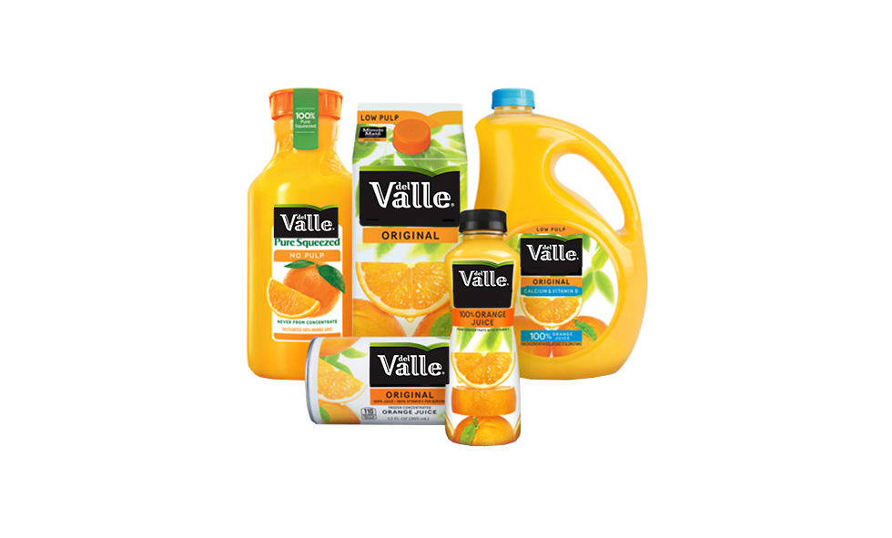 huhsa-valle--products1